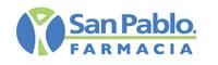 Farmacia San Pablo catálogos