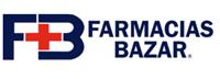 Farmacias Bazar catálogos