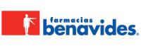Farmacias Benavides catálogos
