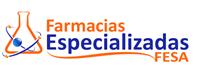 Farmacias Especializadas catálogos