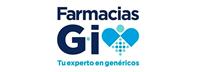 Farmacias GI catálogos