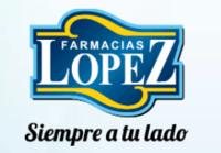 Farmacias López catálogos