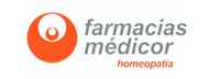 Farmacias Médicor catálogos