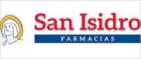 Farmacias San Isidro y San Borja catálogos