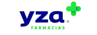 Farmacias YZA catálogos