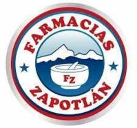 Farmacias Zapotlan catálogos