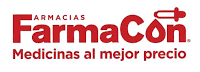 Farmacon catálogos