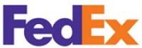 FedEx catálogos