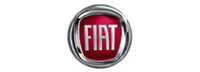 Fiat catálogos