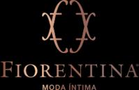 Fiorentina catálogos