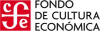 Fondo de Cultura Económica catálogos