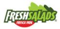 Fresh Salads catálogos