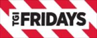 Fridays catálogos