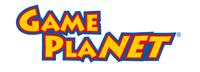 Gameplanet catálogos