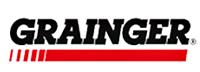 Grainger catálogos