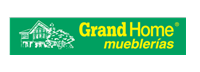 Grand Home catálogos