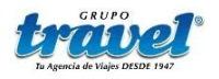 Grupo Travel catálogos