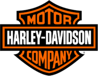Harley Davidson catálogos