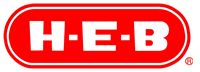 HEB catálogos
