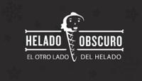 Helado Obscuro catálogos
