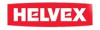 Helvex catálogos