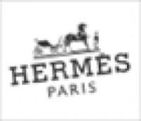 Hermès catálogos