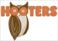 Hooters catálogos