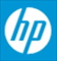HP catálogos