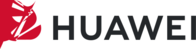 Huawei catálogos