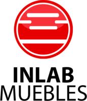 InLab Muebles catálogos