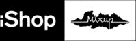 iShop Mixup catálogos