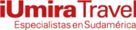 Iumira Travel catálogos