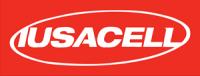 Iusacell catálogos