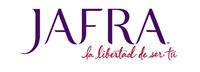 Jafra catálogos