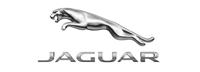 Jaguar catálogos