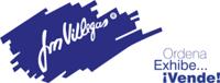 JM Villegas catálogos