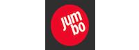 Jumbo catálogos