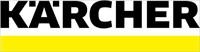 Karcher catálogos