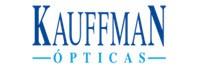 Ópticas Kauffman catálogos