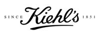 Kiehl's catálogos