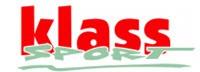 Klass Sport catálogos