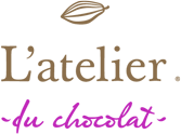 L'atelier du chocolat catálogos