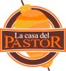 La Casa del Pastor catálogos
