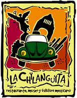 La Chilanguita catálogos