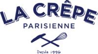 La Crepe Parisienne catálogos
