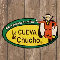 La cueva de Chucho catálogos