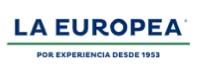 La Europea catálogos