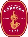 La Flor de Córdoba catálogos