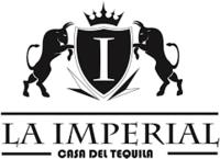La Imperial catálogos