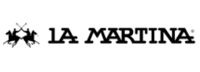 La Martina catálogos